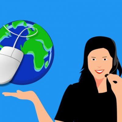que-es-hosting-600x456